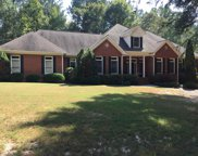 85 Highland Ridge Ln, Oxford image