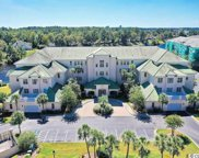 2180 Waterview Dr. Unit 725, North Myrtle Beach image