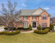 154 TIMBERVIEW, Troy image