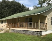 17858 89TH RD, Mcalpin image