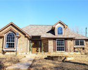 2744 Wentworth, Grand Prairie image