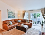 12303 Harbour Pointe Blvd Unit W303, Mukilteo image