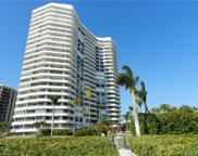 280 Collier Blvd Unit 1901, Marco Island image