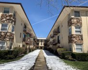 5512 West Windsor Avenue Unit 2J, Chicago image