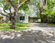 541 Ne 58th St, Miami image