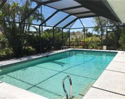 2135 Country Club BLVD, Cape Coral image