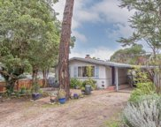 840 Lottie St, Monterey image