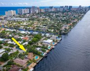 4301 W Tradewinds Ave, Lauderdale By The Sea image