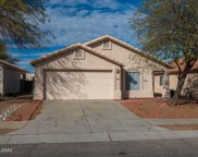 2318 W Silverbell Tree, Tucson image