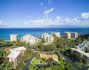 4242 LOWER HONOAPIILANI Unit A13, Lahaina image