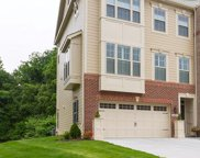 14012 FOX HILL ROAD, Sparks image