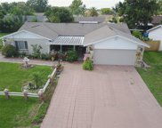 595 Floral Drive, Kissimmee image