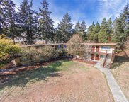 3125 N Oak Harbor Rd, Oak Harbor image