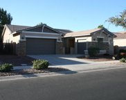 713 E Torrey Pines Place, Chandler image