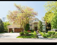 2134 E Cumberland Dr S, Holladay image