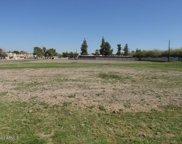 6007 W Alice Avenue Unit #-, Glendale image