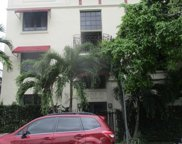 1619 Jefferson Ave Unit 18, Miami Beach image