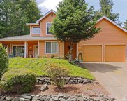 14716 46th Ave Ct NW, Gig Harbor image