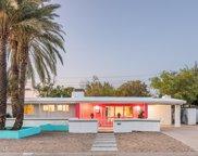 1138 E Northview Avenue, Phoenix image