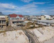 1421 Ocean Boulevard, Topsail Beach image