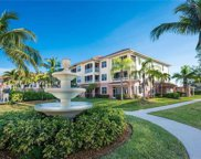 1101 Van Loon Commons CIR Unit 203, Cape Coral image