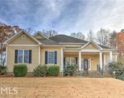 6575 Pond View Ct, Clermont image