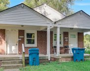 4346-4348 N Crittenden Avenue, Indianapolis image