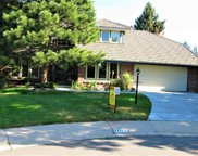 11115 West Pacific Court, Lakewood image