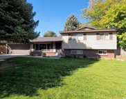 6714 S 1495  E, Cottonwood Heights image