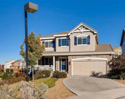 10638 Worthington Circle, Parker image