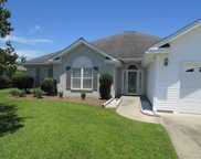 3979 Grousewood Drive, Myrtle Beach image