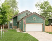 10743 West Berry Place, Littleton image