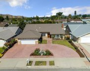 2185 Yosemite Avenue, Simi Valley image