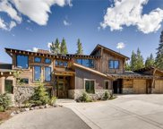26 Cr 1202, Copper Mountain image