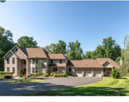 1760 Canary Road, Quakertown image