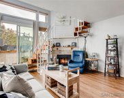 5757 Gaines St. Unit #A, Old Town image