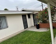 4265   E COMPTON Boulevard, Compton image