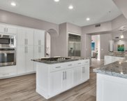 12915 N 103rd Place, Scottsdale image