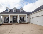 6794 Woodcliff  Circle, Zionsville image