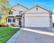 11407 River Run Parkway, Commerce City image