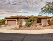 41726 N Maidstone Court, Anthem image