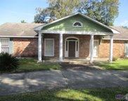 1000 Wooddale Blvd, Baton Rouge image