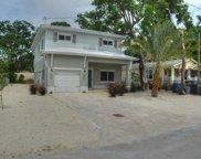 54 Tina Place, Key Largo image