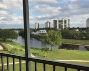 340 Horse Creek Dr Unit 502, Naples image