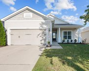 3225 Rivercrossing  Place, St Charles image