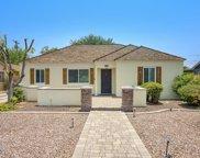 537 W Virginia Avenue, Phoenix image