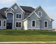 2393 Mission Hill, Perrysburg image