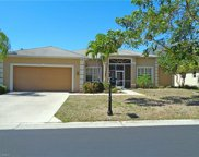 12782 Meadow Hawk DR, Fort Myers image