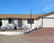3380 W Potvin, Tucson image