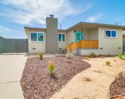 2827 Morningside St, Paradise Hills image